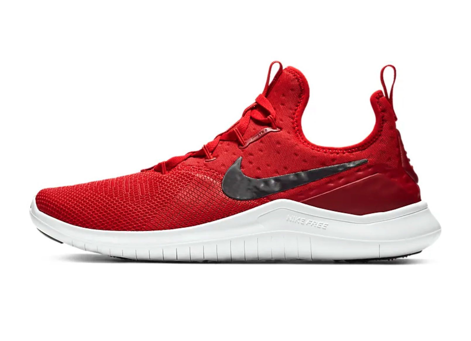 Best Cross Training Shoes Training Shoes for Runners 2019