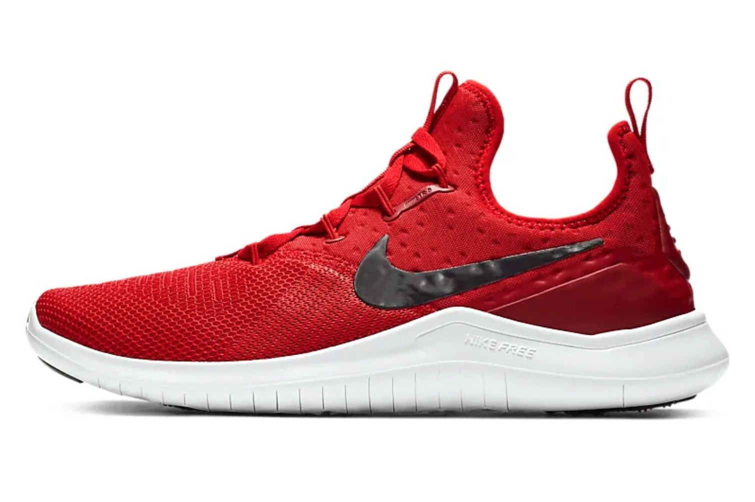 sports shoes 48a2a 06400 Best Cross Training Shoes - Training Shoes for Runners 2019