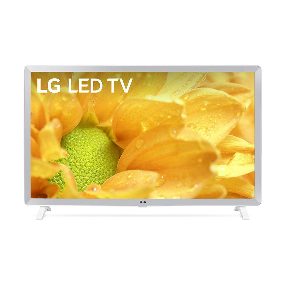 LG 32LM620BPUA 32-Inch Class 720p Smart LED TV