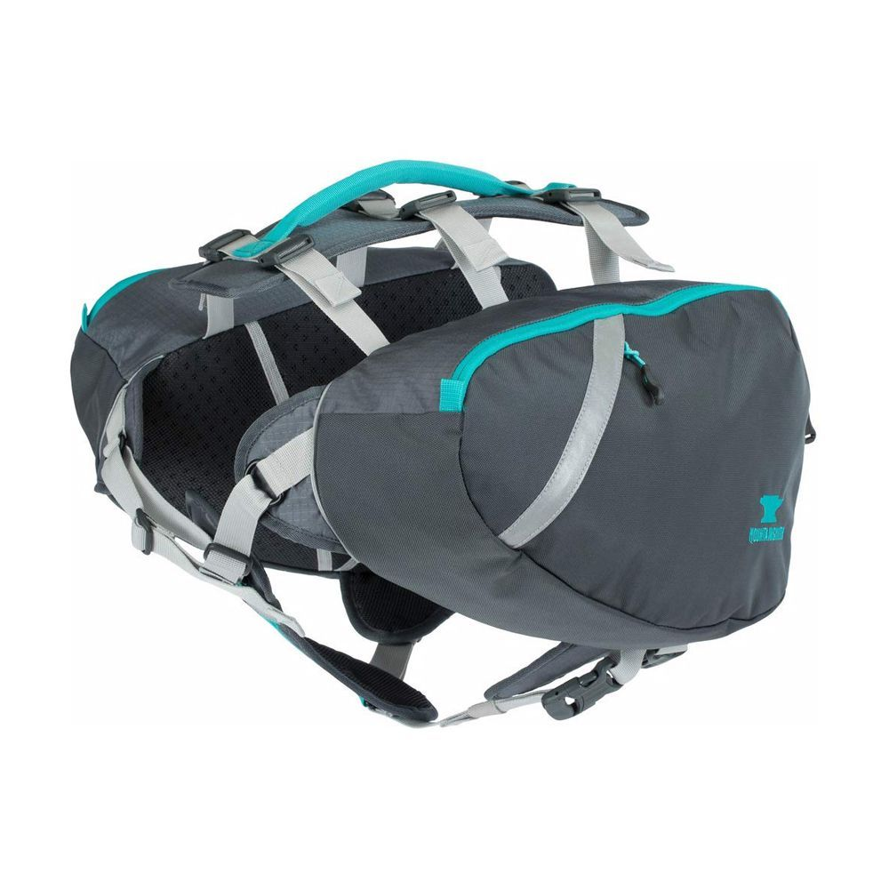 Mountainsmith K-9 Pack