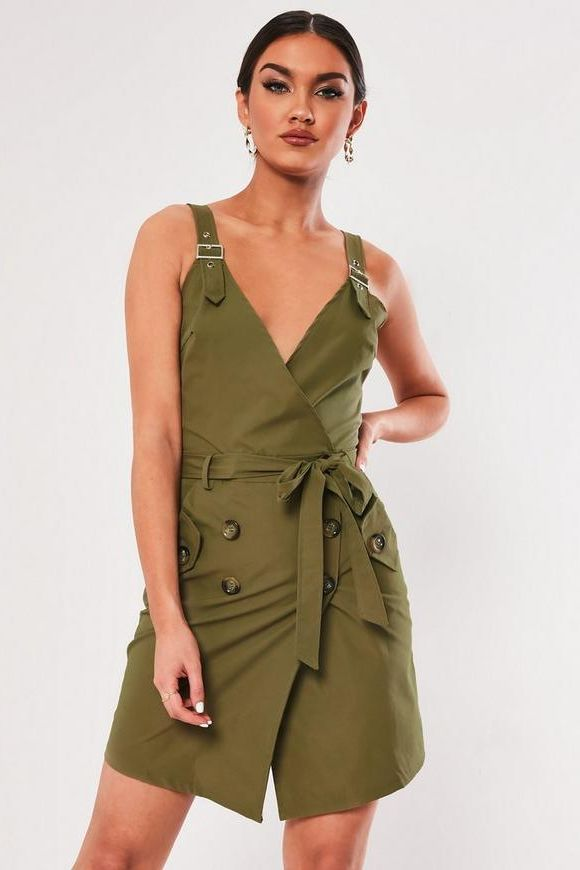 2aec30c916940 Love Island fashion: what are the contestants wearing tonight?