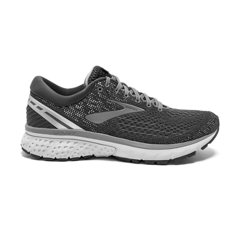 6fc80a44 Running Gear Sale at REI - July 4th Sale 2019
