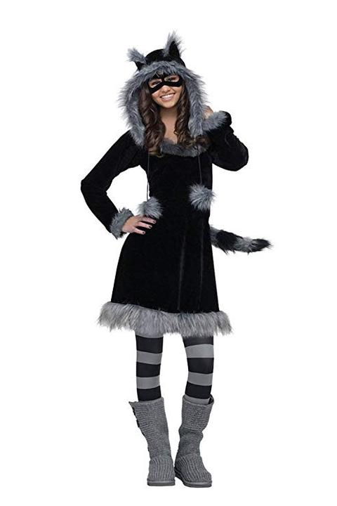 Halloween Costume Ideas For Teenage Girl 2019.23 Cool Teen Halloween Costumes For Guys And Girls Cute Teen