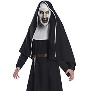 Scary Halloween Costumes Ideas For Adults.30 Scary Halloween Costumes Scariest Costumes For Women And Men