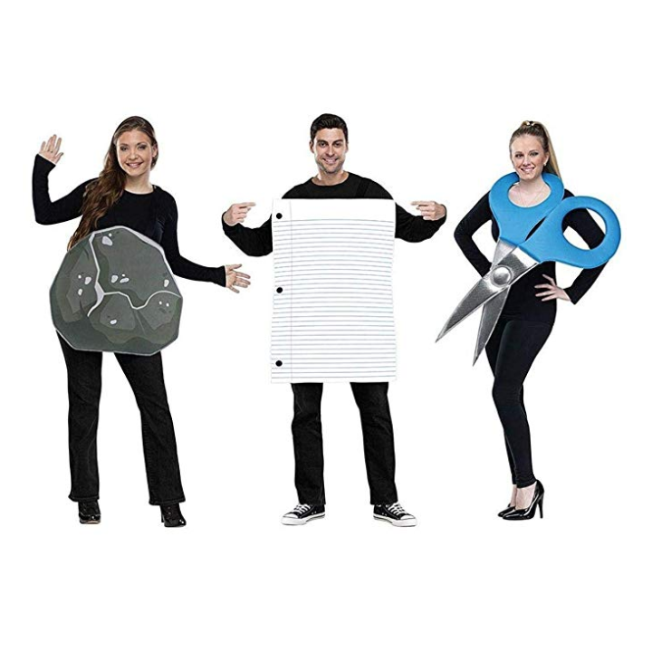 46 Funny Group Halloween Costumes 2020 Best Group Costume Ideas