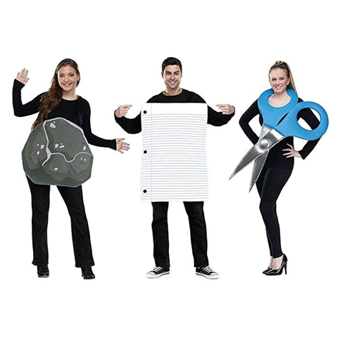Group Halloween Costumes For 5 People.46 Funny Group Halloween Costumes 2021 Best Group Costume Ideas