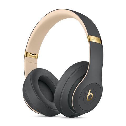 26f3956738635b Beats Studio3 Wireless Noise-Canceling Headphones. amazon.com