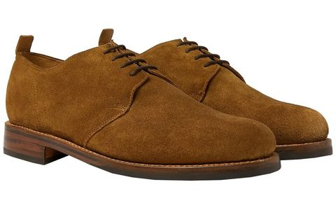 12 best business casual shoes for men  work and office shoes
