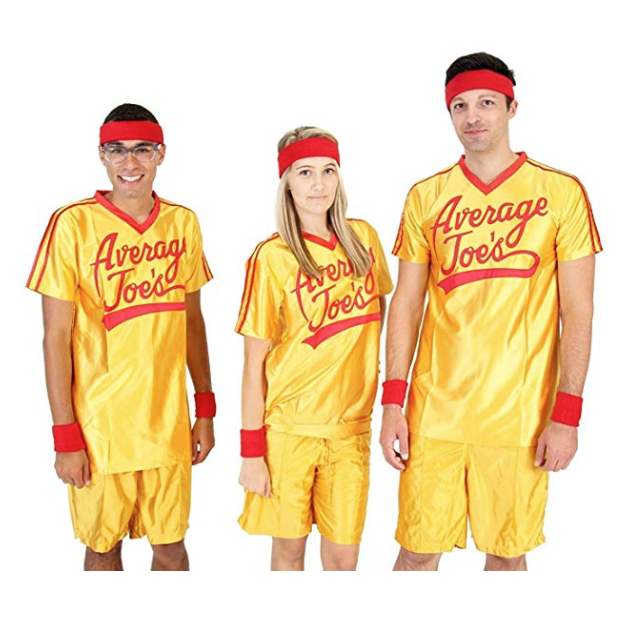 41 Funny Group Halloween Costumes 2019 , Best Group Costume