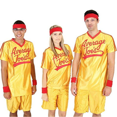 Halloween Group Costumes.20 Funny Group Halloween Costumes 2019 Best Group Costume