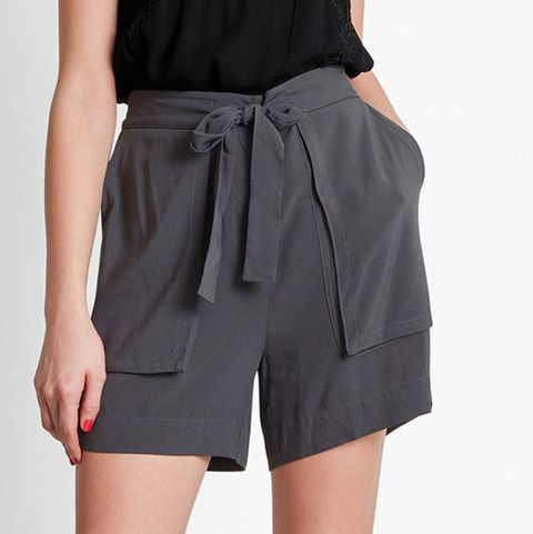 20 flattering shorts you'll actually want to wear this summer