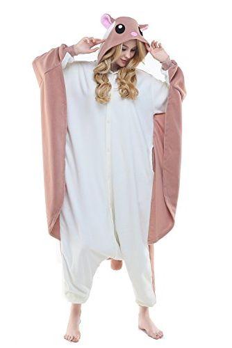 Halloween Costumes For Girls.23 Cool Teen Halloween Costumes For Guys And Girls Cute