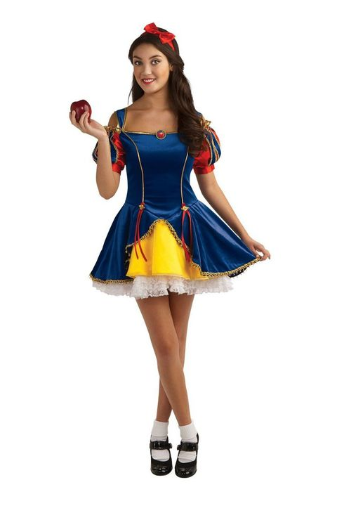 Halloween Costumes Ideas For Tweens.23 Cool Teen Halloween Costumes For Guys And Girls Cute
