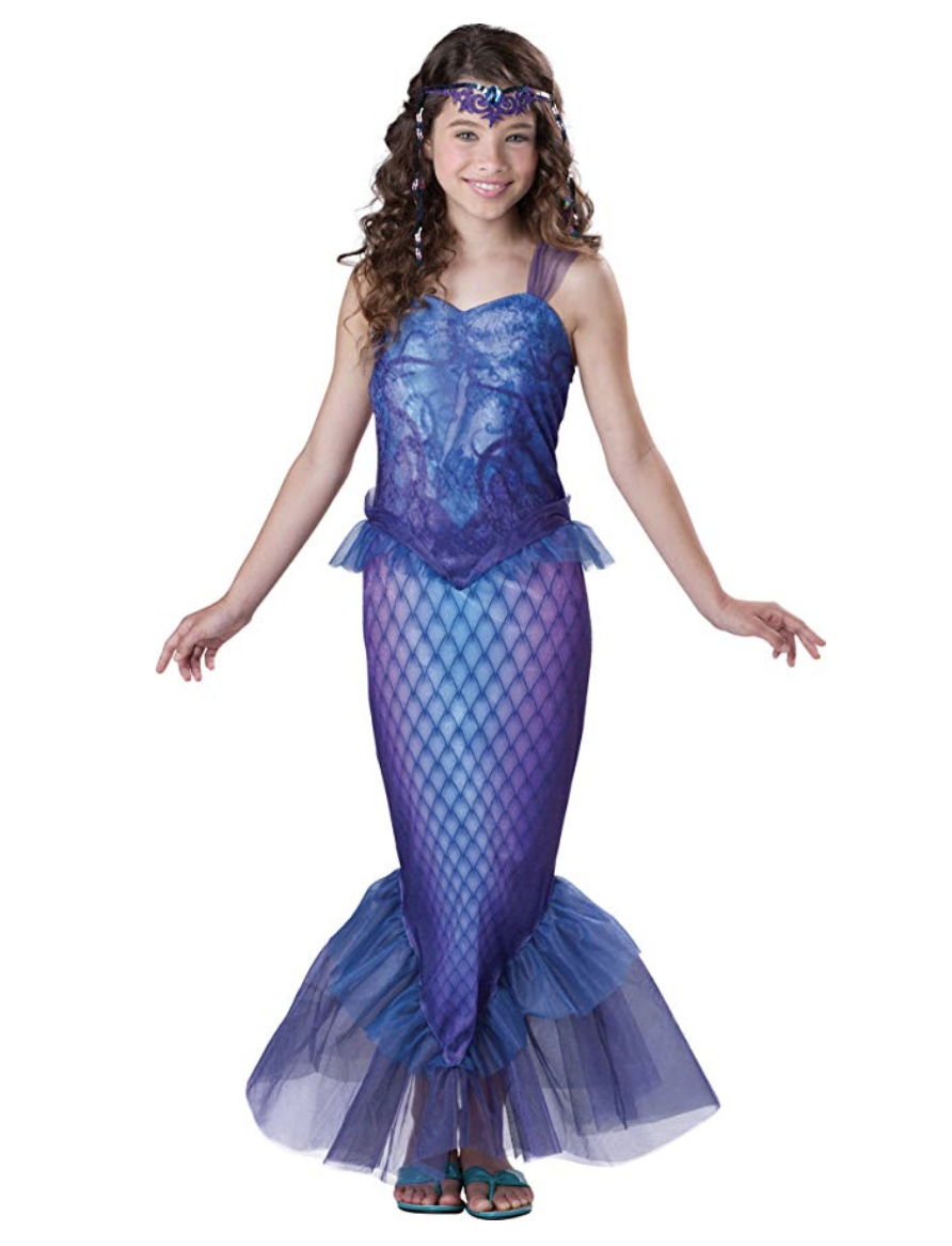 35 Cute Teen Halloween Costumes 2020 Cool Costume Ideas For Teen Girls And Guys