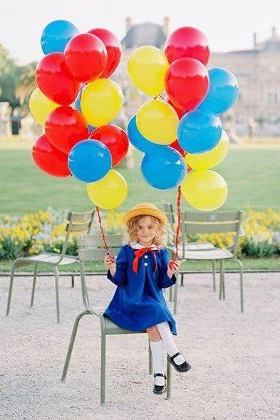 Cute 2t Halloween Costumes.40 Cute Toddler Halloween Costume Ideas Costumes For 1 And 2 Year Olds 2021