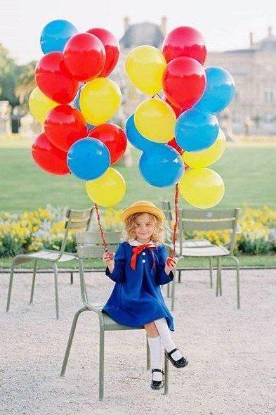 35 Cute Toddler Halloween Costume Ideas Little Kid Costumes 2020
