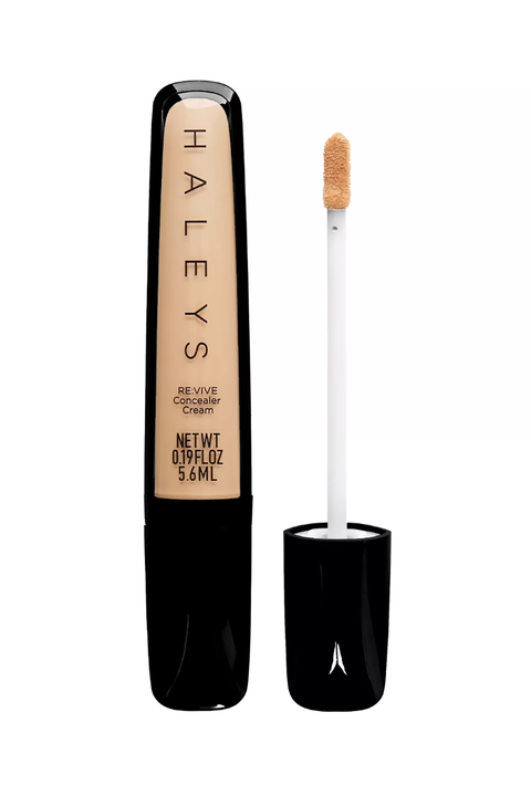 18 Best Under-Eye Concealers of 2019 - How to Cover Dark ...