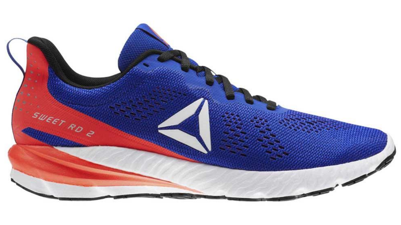 383a053edb Reebok Running Shoes 2019 | Best Shoes from Reebok