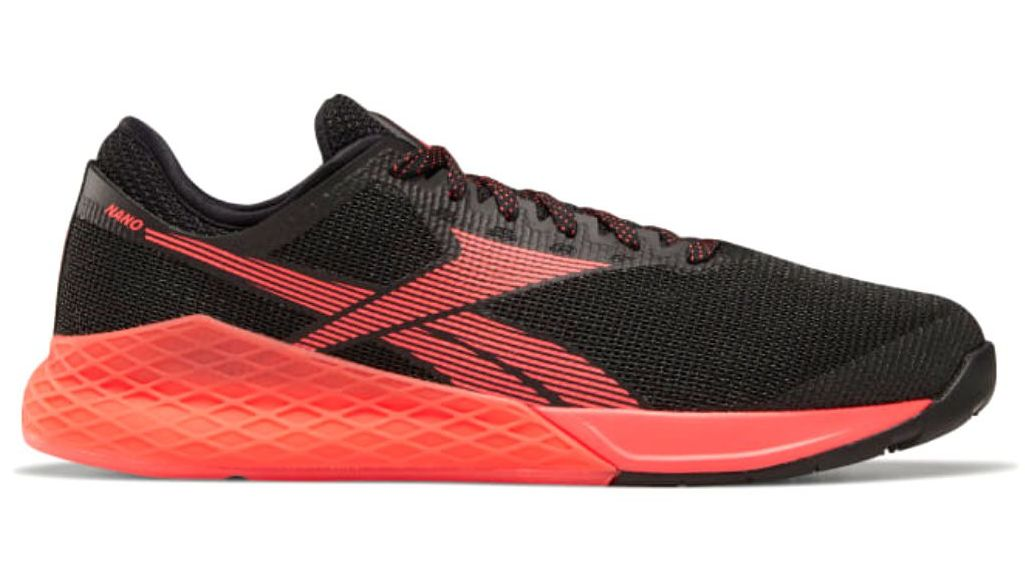 the latest 2331d feb0a Reebok Running Shoes 2019   Best Shoes from Reebok
