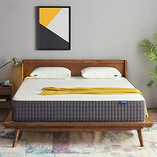 9 Best Mattresses For Back Pain 2020 According To Doctors
