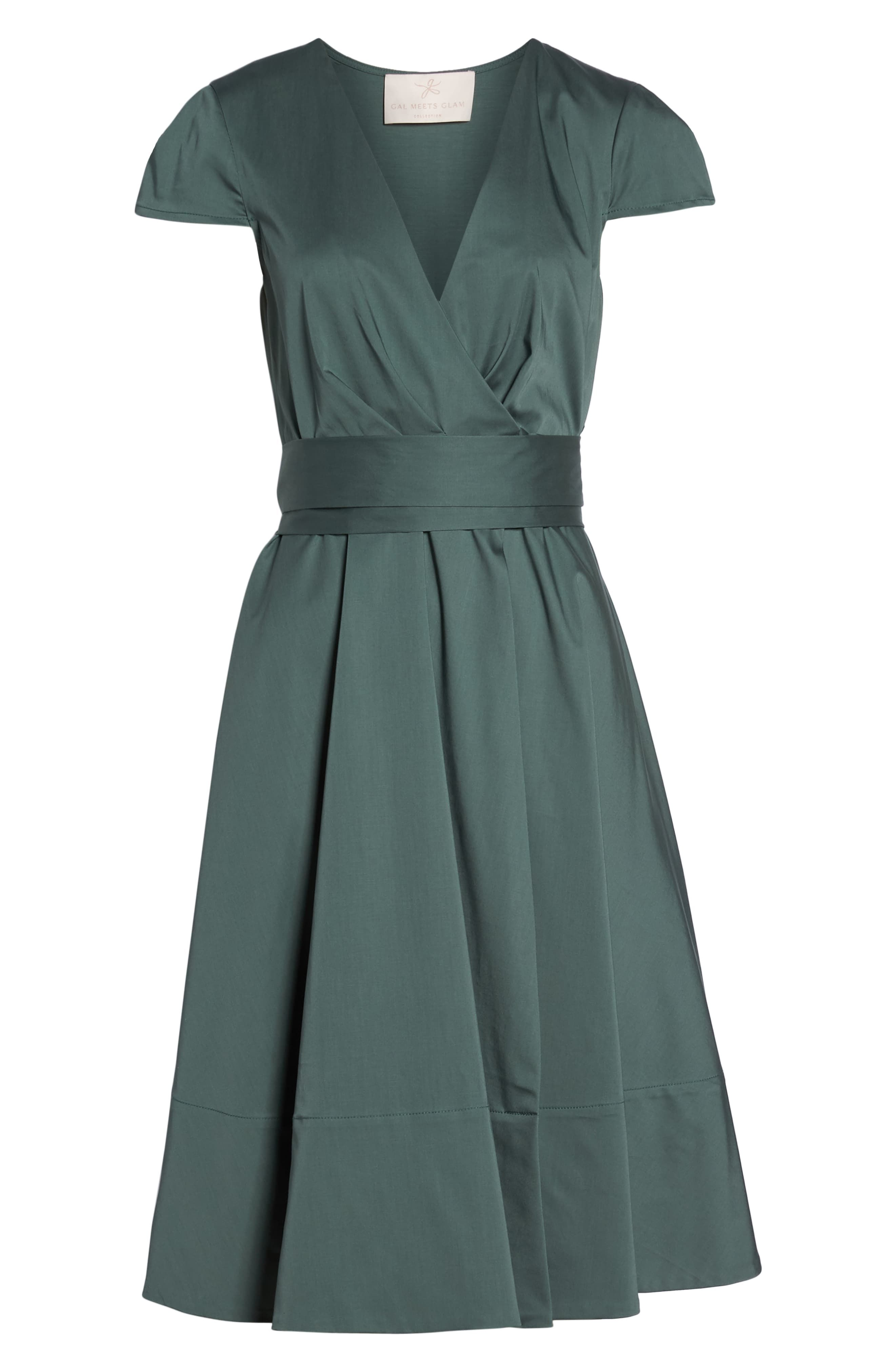 20 Stylish Fall Wedding Guest Dresses 2019 , What to Wear to
