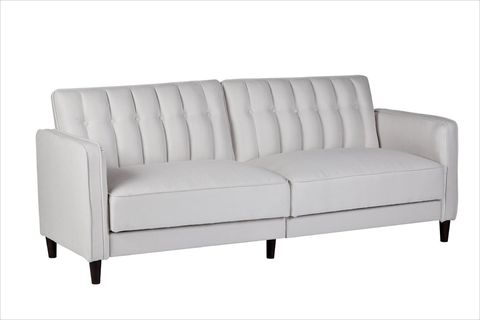 15 Sleeper Sofas And Couches Best Sleeper Sofas Online 2019