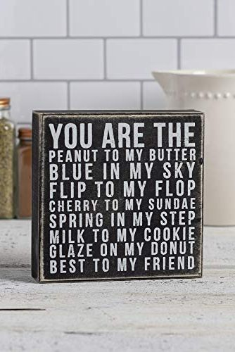 Cute Christmas Gifts For Bff.30 Best Friend Gift Ideas Cute Friendship Gifts For Birthday