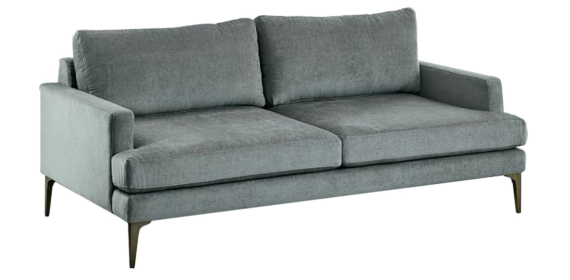 Outstanding Andes Sofa Bralicious Painted Fabric Chair Ideas Braliciousco
