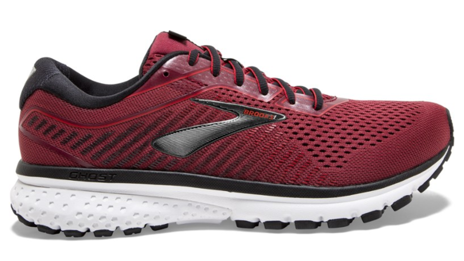 94c3e31825f8a Best Brooks Running Shoes | Brooks Running Shoe Reviews 2019