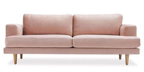 22 Best Velvet Sofas Luxurious Velvet Sofas And Couches