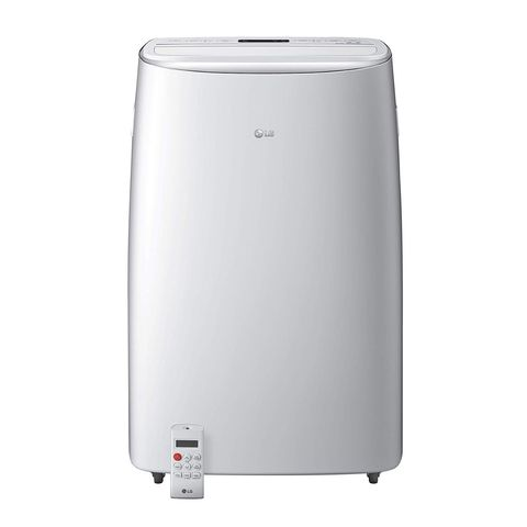 8 Best Smart Wifi Air Conditioners Of 2019 Ac Units With
