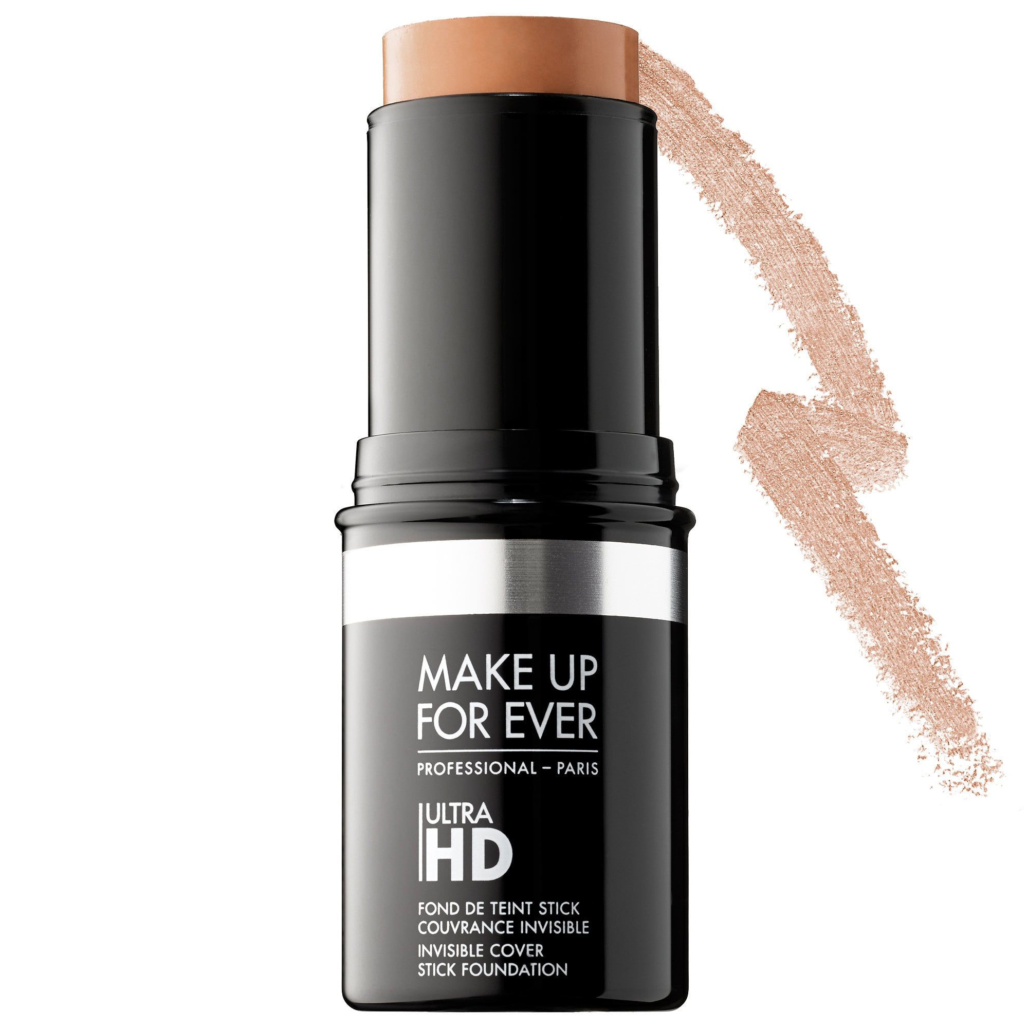 12 Best Full Coverage Foundations Best Full Coverage Foundation
