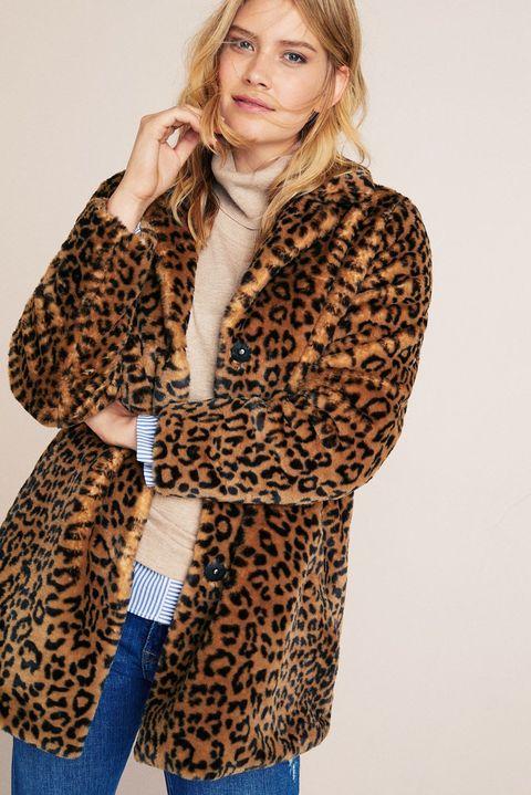 0bb1c919b86d 15 Best Fall Jackets for Women - Stylish Fall Coats 2019