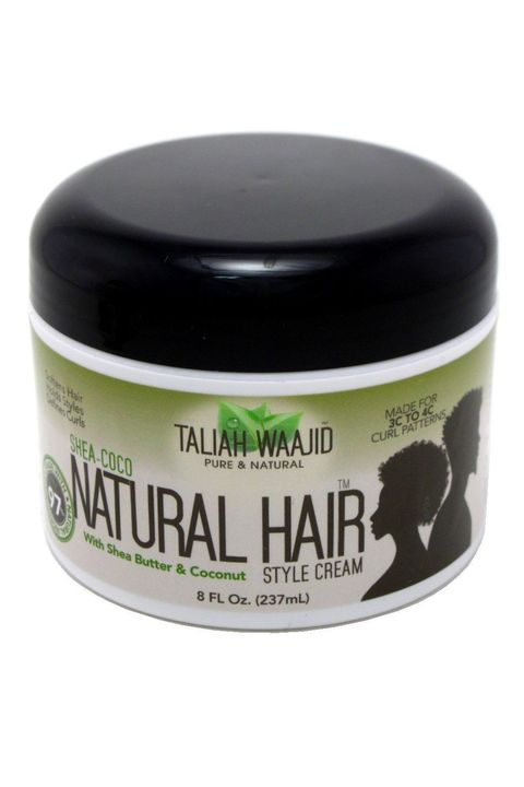 Best Skin Cream: 19 Best Products For 4C Hair