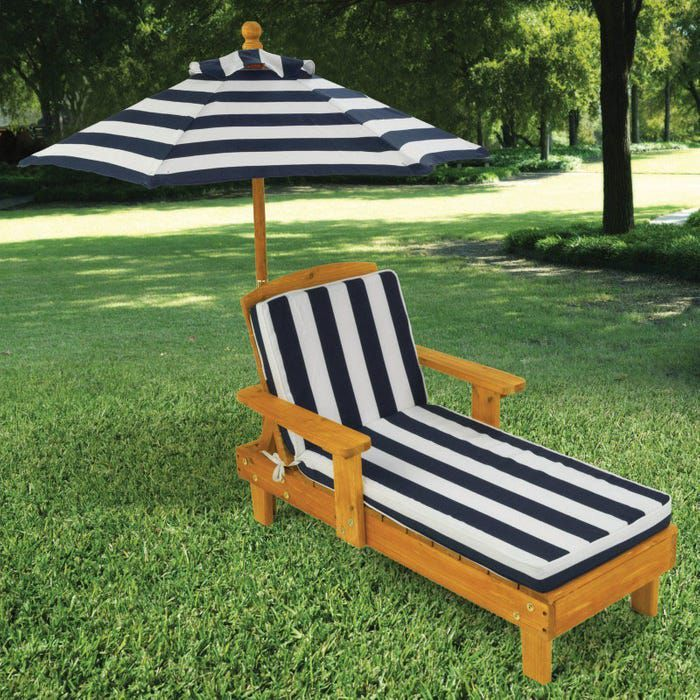 Phenomenal Patio Lounge Chair Andrewgaddart Wooden Chair Designs For Living Room Andrewgaddartcom