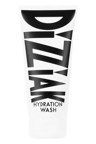 Hydration Wash