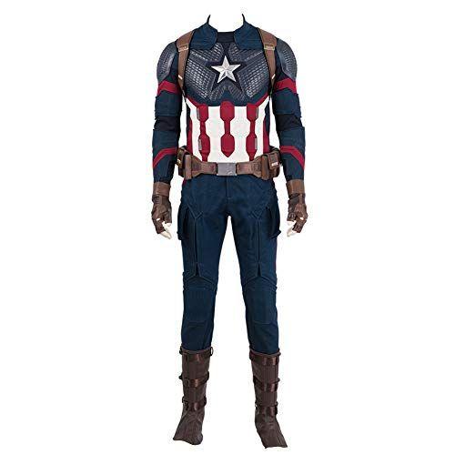 Endgame Costumes Endgame Endgame Costumes Avengers Captain America Captain America Avengers Avengers bY7Igyvf6