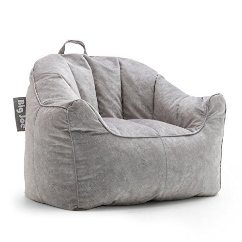 31 Best Comfy Chairs For Living Rooms 2019 Most Comfortable Chairs