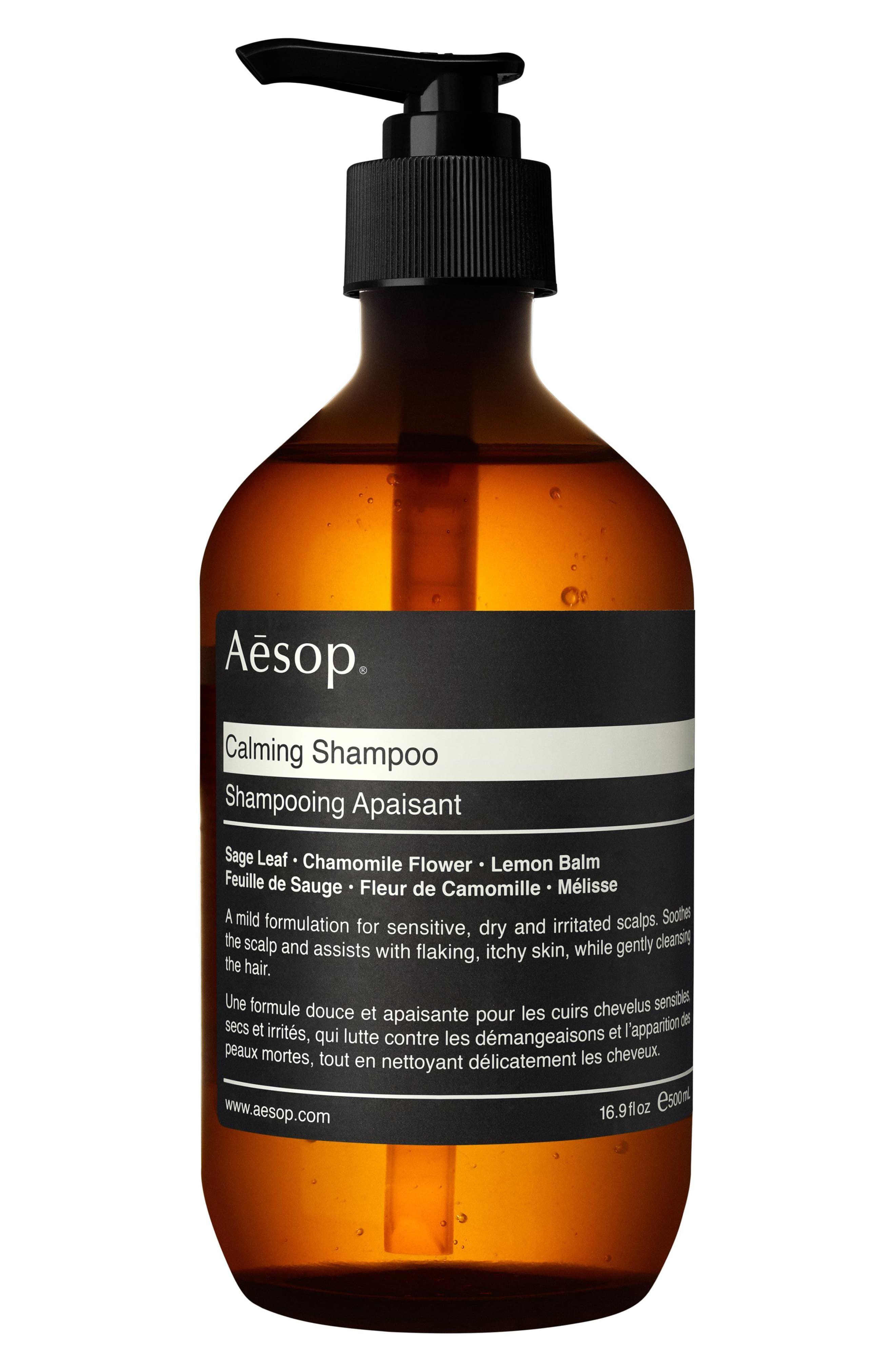The 12 Best Shampoos for Hair Growth - Shampoo Wash for Hair Loss