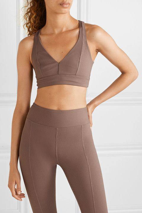 a653b83fe851 19 New Activewear Brands To Know - Cute Activewear for Women
