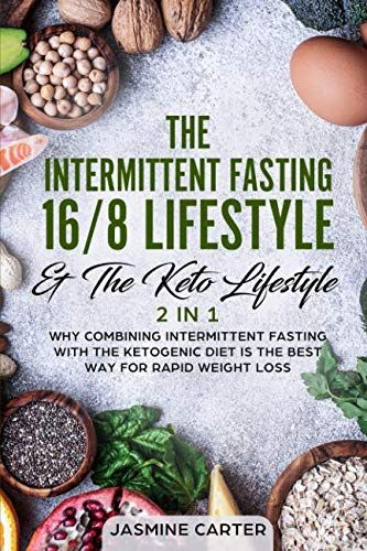 What Is The 16 8 Diet Does The 16 8 Intermittent Fasting Work