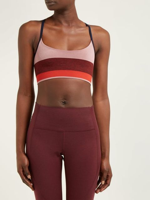 dcb60f98315 19 New Activewear Brands To Know - Cute Activewear for Women