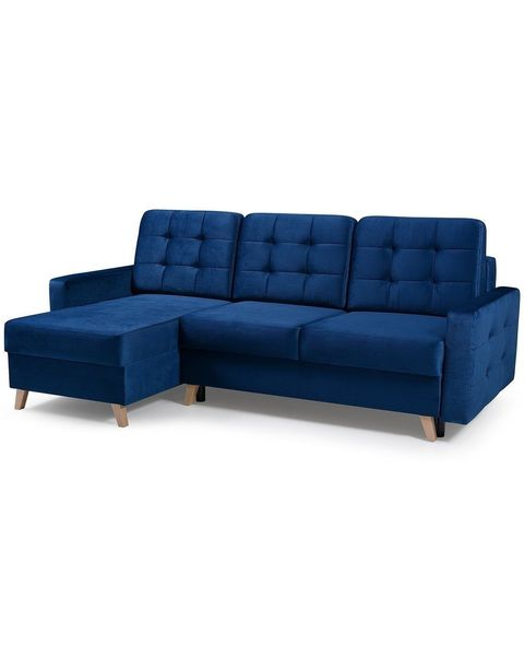 Excellent 15 Sleeper Sofas And Couches Best Sleeper Sofas Online 2019 Gmtry Best Dining Table And Chair Ideas Images Gmtryco