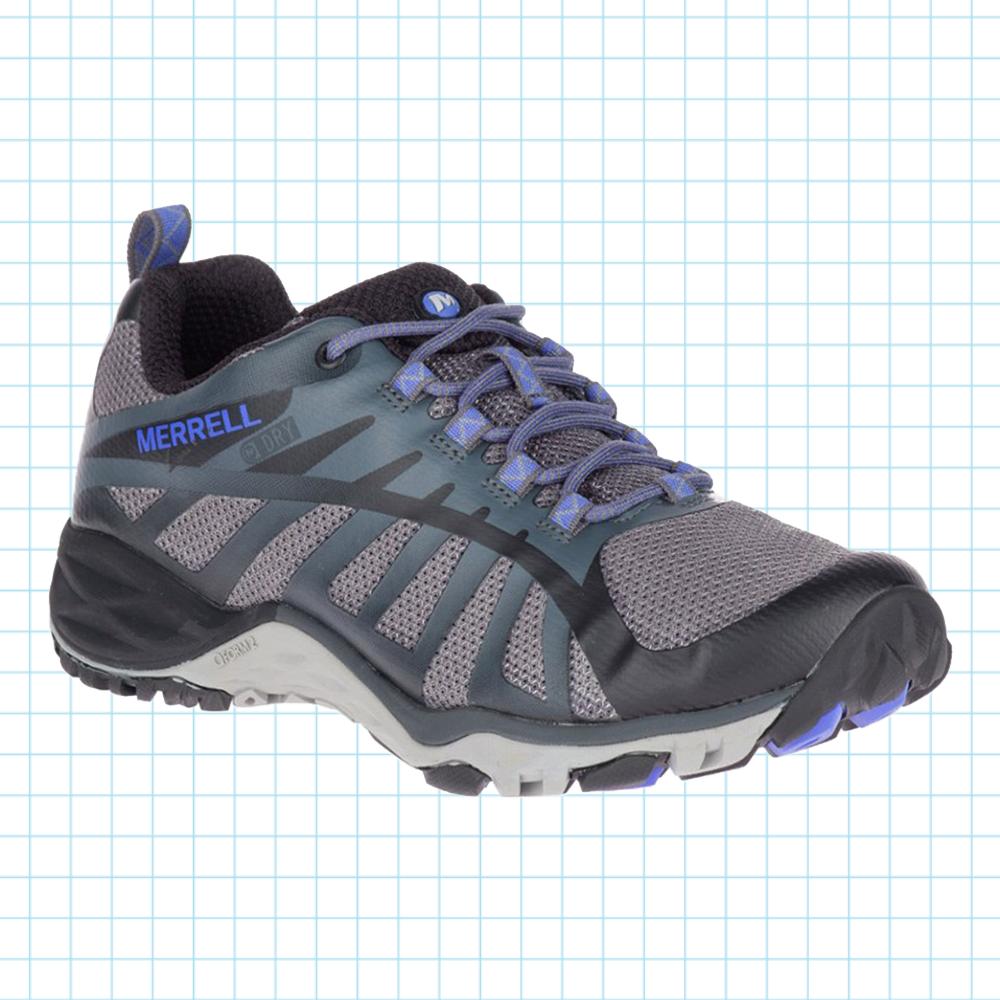 15 Best Waterproof Shoes for Women