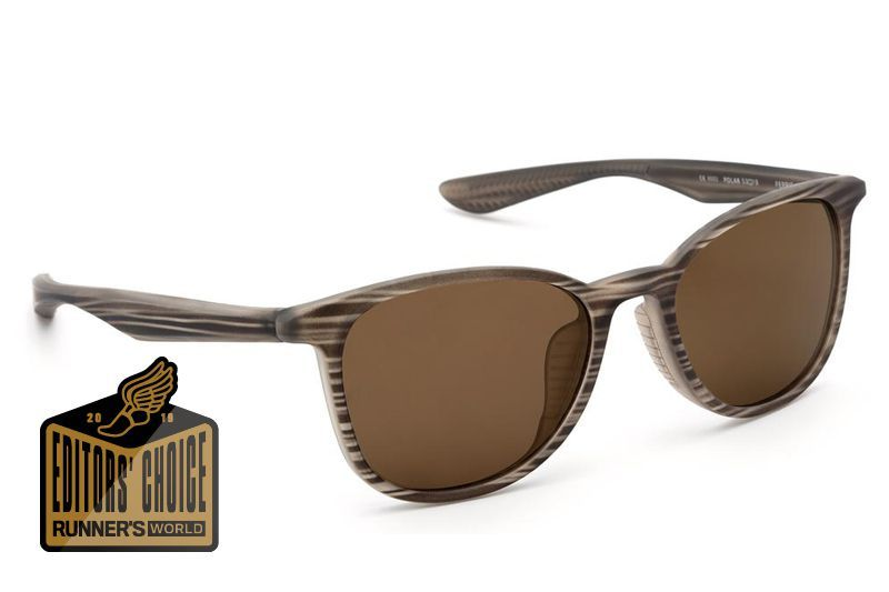 6a44655bc7ba Running Sunglasses | Best Sunglasses for Running 2019