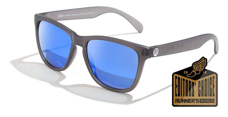 783db44c8 Running Sunglasses | Best Sunglasses for Running 2019