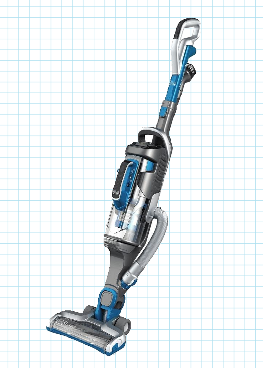 7 Best Stick Vacuums Of 2019 Top Cordless Vacuum Cleaners