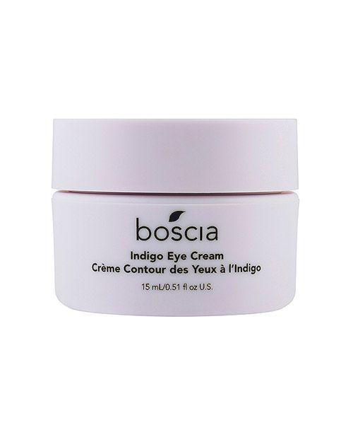 16 Best Best Eye Creams According To Dermatologists