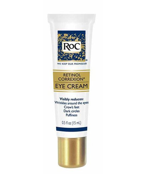 16 Best Best Eye Creams According To Dermatologists