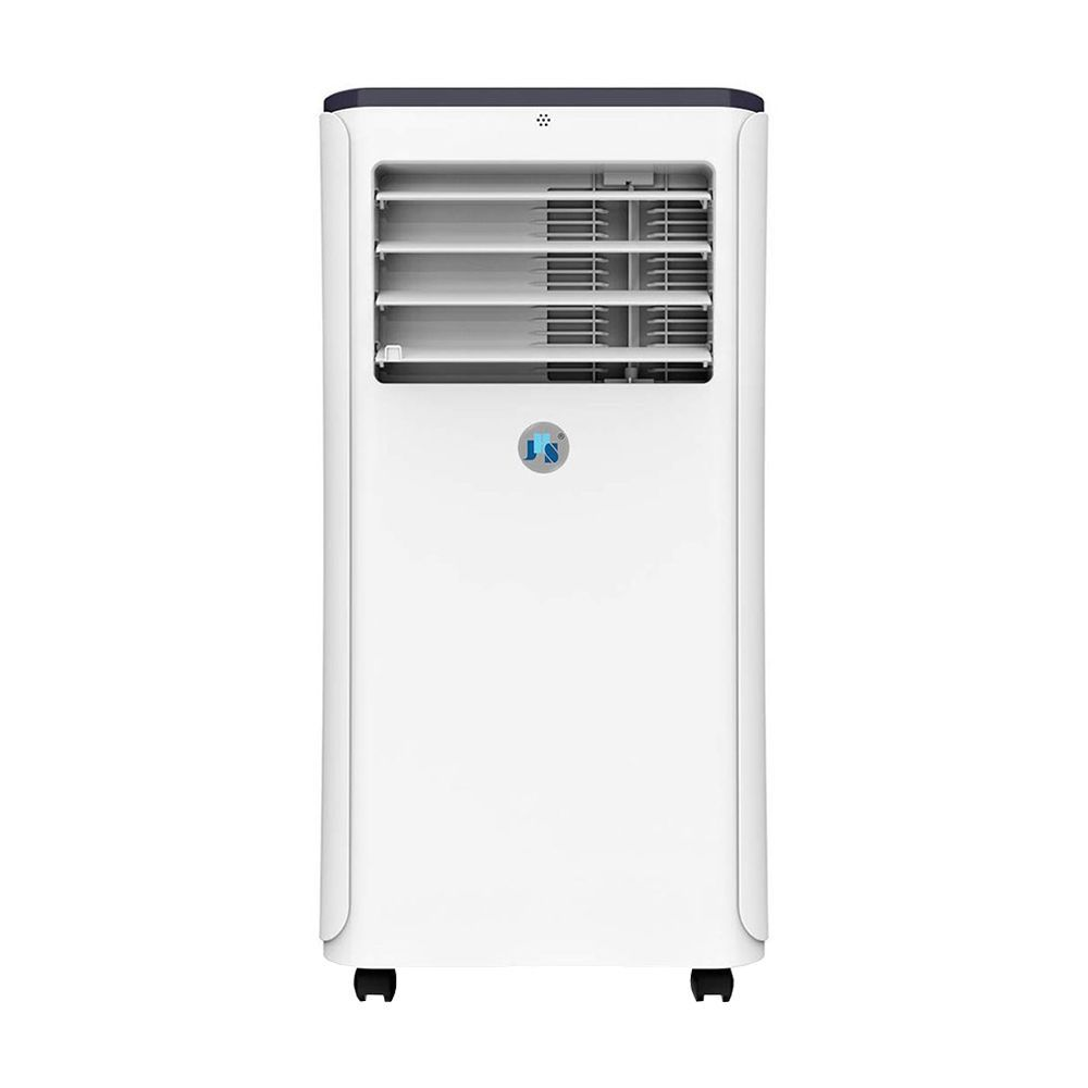 JHS A016-10KR/B1 Smart Portable Air Conditioner